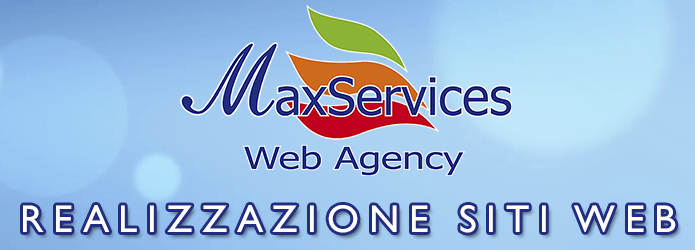 banner_maxservices
