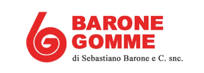barone-gomme-slide