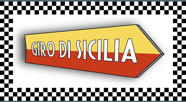 giro-di-sicilia1