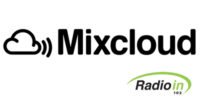 Mixcloud-logo2