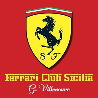 Ferrari Club Sicilia