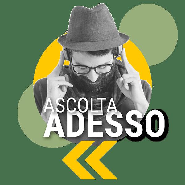 RADIOIN_ASCOLTA